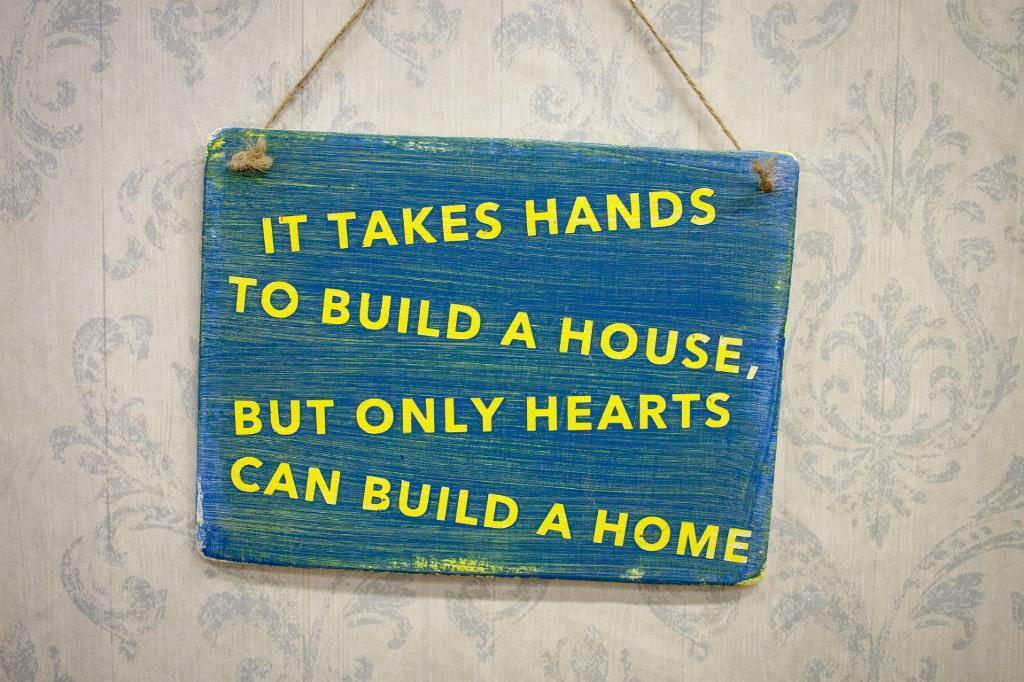 Quotes for building a house quotesgram for Building a house quotes