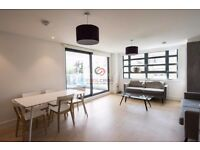 Large brad new 3 bed apartment in prime location, Frampton Street, St Johns Wood, NW8