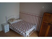 Big Double Room in City Centre/St.Marys to Let Fully Furnished *ALL BILLS INC* NO FEES £95pw
