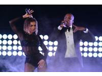 Beyonce and Jay-Z tickets 9th june Hampden Park