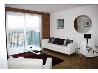 LUXURY CONVERSION 2 BED 2 BATH WAREHOUSE COURT SE18 ROYAL ARSENAL WOOLWICH PLUMSTEAD CANARY WHARF