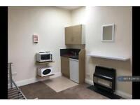 1 bedroom in The Avenue, Birmingham , B27