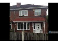 4 bedroom house in Attlee Ave, Doncaster, DN11 (4 bed)