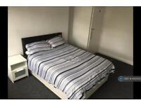 1 bedroom in Hallow Road, Worcester, WR2