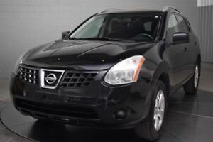 2009 Nissan Rogue SL AWD AC MAGS TOIT