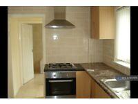 2 bedroom house in Bourne Street-Easington, Peterlee, SR8 (2 bed) (#1107879)