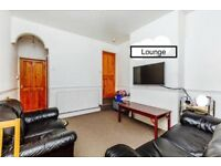 """1 Bedroom in Room 3, Guildford Street ST4 2EP """"ALL BILLS INCLUDED"""""""
