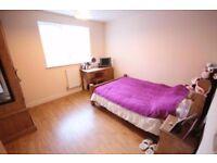 ++Cheap room in new property+Garden ♥ Low Deposit+Renting ASAP !