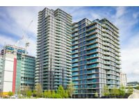 BRAND NEW 1 BEDROOM APARTMENT IN STRATFORD, GYM AND CONCIERGE, CLOSE AMENITIES-TG