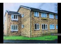1 bedroom flat in Brackenwood Mews, Wilmslow, SK9 (1 bed)