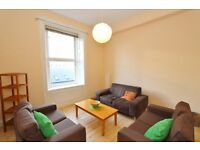 *Available NOW* 4 bed HMO furnished property in West End - Morrison Street