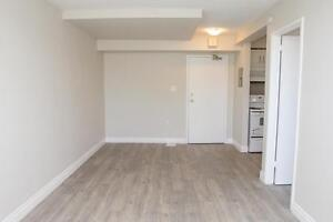 Renovated 1 Bedroom, We Pay Your Utilities! (Downtown)