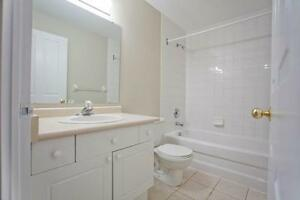 2 Bdrm available at 55 William Street East, Waterloo Kitchener / Waterloo Kitchener Area image 8