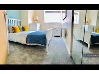 2 bedroom flat in Albion St, Leeds, LS2 (2 bed) (#1134322)