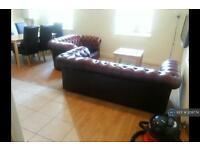 6 bedroom flat in London Road, Liverpool, L3 (6 bed)