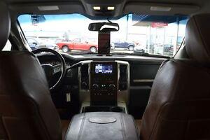2012 Ram 3500 Laramie Longhorn/Limited Edmonton Edmonton Area image 12