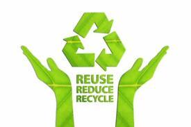 We Recycle Wiltshire