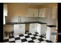 3 bedroom house in Farmhouse Close, Blackburn, BB1 (3 bed)