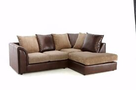 Byron Sofa on special price