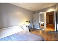 2 bedroom flat in Whitworth Street West, Manchester, M1 (2 bed) (#986846)