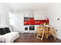 LARGE TWO DOUBLE BED FLAT !!!!!!!!!!!!!!!!!!!!!!!!!!
