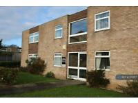 1 bedroom flat in Downing Close, Birkenhead, CH43 (1 bed)