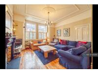 5 bedroom house in Uplands Road, London, N8 (5 bed)