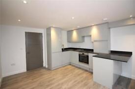 1 bedroom flat in Chartwell Lodge, London, N3