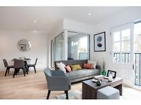 LUXURY CONVERSION 1 BED ROYAL QUAY E14 CANARY WHARF LIMEHOUSE WESTFERRY BOW MILE END