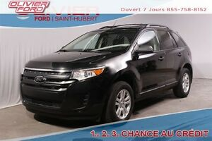 2011 Ford Edge SE AUTO BLUETOOTH A/C