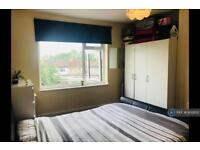 1 bedroom in Whitefriars Drive, Harrow, HA3