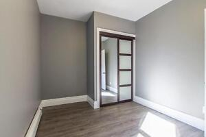 Beautiful 1 bedroom unit, steps away from downtown Kitchener!!! Kitchener / Waterloo Kitchener Area image 8