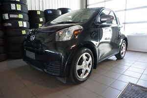 2012 Scion iQ Base (CVT) A/C, BLUETOOTH,BAS KILOMÉTRAGE