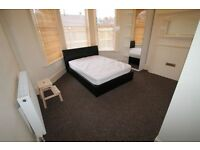 En-Suite Room , Hanham Road, Kingswood,