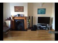 3 bedroom house in Monkton Road, Welling, DA16 (3 bed)