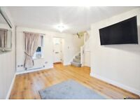 Amazing Spacious 1 bed - near Canning Town station & DLR - Private Garden - AVAIL NOW - £1,200