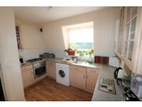1 bedroom flat in Crystal Palace DIRECT LANDLORDS