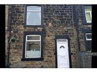 1 bedroom house in Wakefield Road, Morley, LS27 (1 bed)
