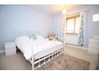 2 Bedroom Flat In Colindale NW9 – Next To Colindale Station