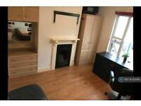 2 bedroom flat in Bailiff Street, Northampton , NN1 (2 bed)