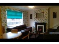 3 bedroom house in Hillside Crescent, Motherwell, ML1 (3 bed)