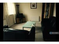 1 bedroom in Primrose Close, Luton, LU3