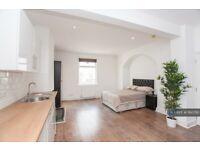 1 bedroom in (Room 5) Sandy Hill Road, London, SE18 (#1160792)