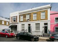 2 bedroom house in Coluson Street, London, SW3 (2 bed)