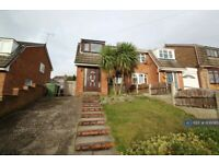 3 bedroom house in Hordern Crescent, Brierley Hill, DY5 (3 bed) (#1106065)