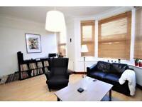 1 bedroom flat in Meads Road, Wood Green
