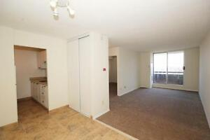 1 Bedroom apt. in downtown Hamilton, Ferguson and Hunter