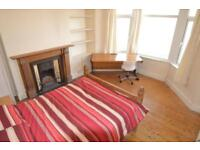 6 bedroom house in Cathays Terrace, Cathays, Cardiff