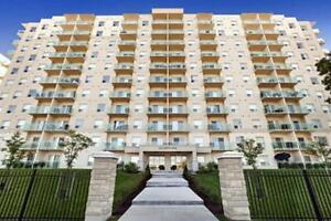 Blossom Gate - 3 Bedroom Apartment for Rent London Ontario image 2