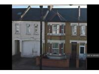 1 bedroom in Thorngrove Road, London, E13